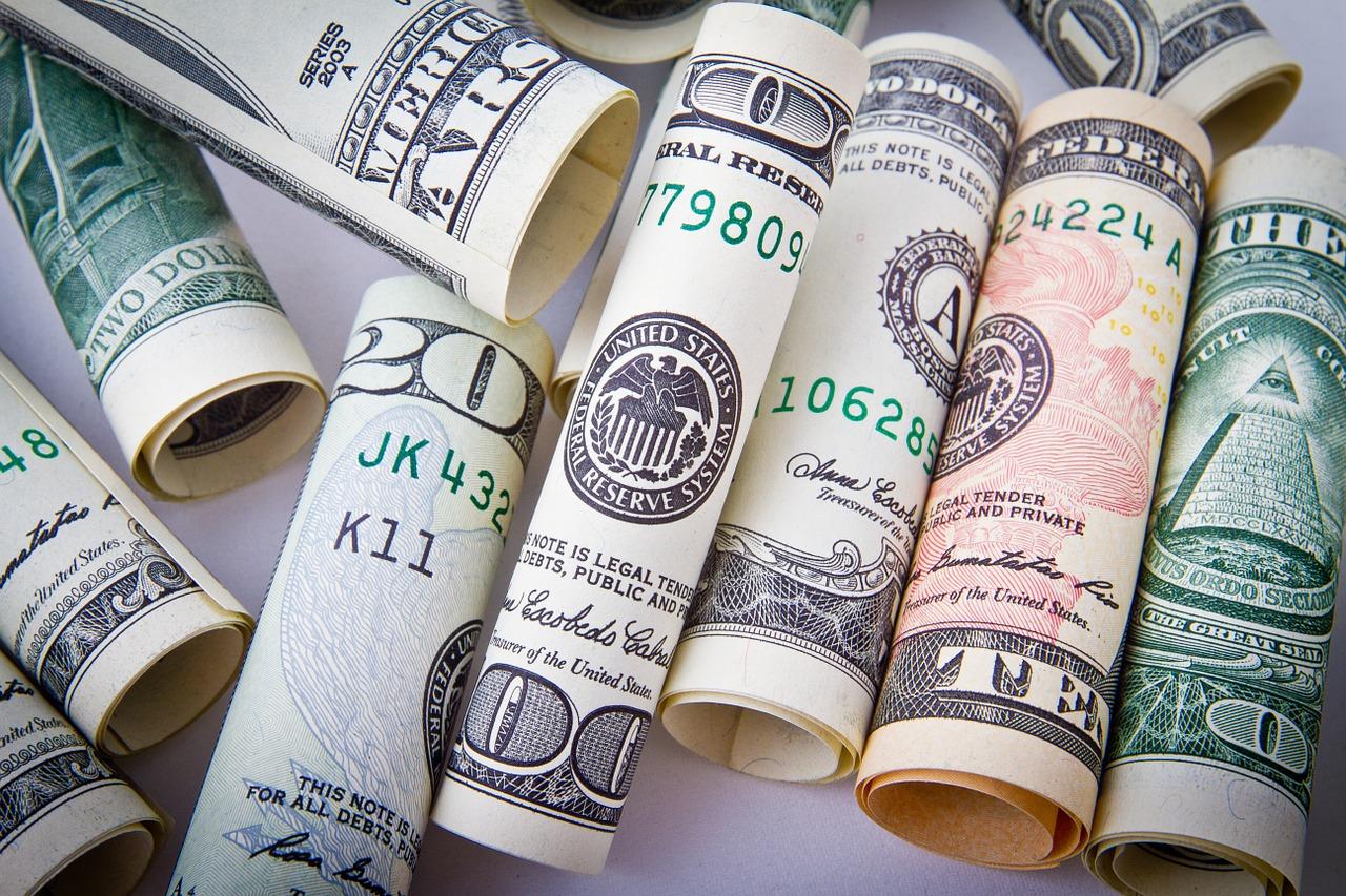 精神疾患で引きこもりニートの方は、世帯主の収入に関係なく年金を受け取ることができます