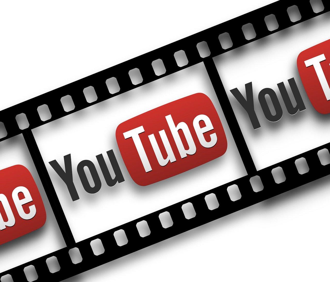 スーツ君が収入を上げるためにYouTubeの動画を長くしている理由【驚きの稼ぎ方】