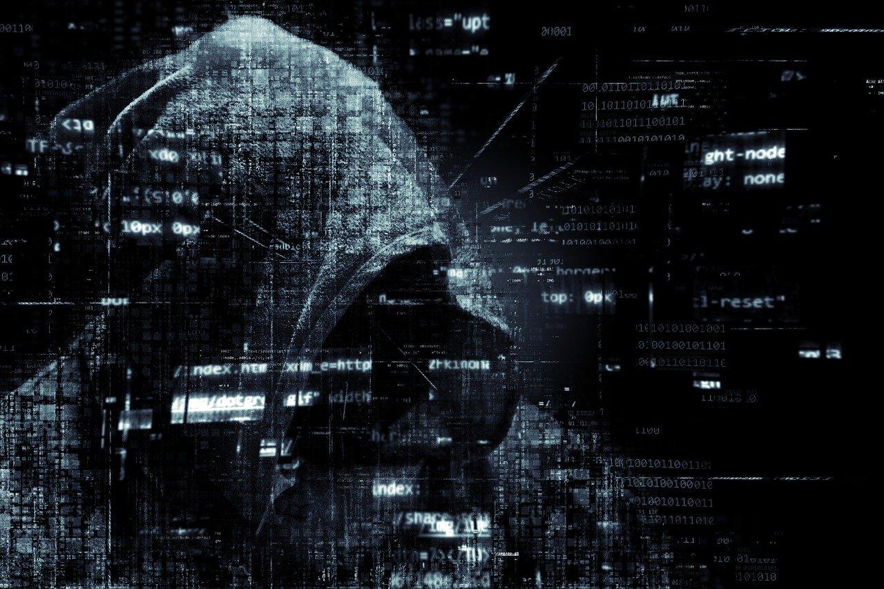 ツイッターで密かに行われている犯罪行為について暴露します【みんなで通報しよう】