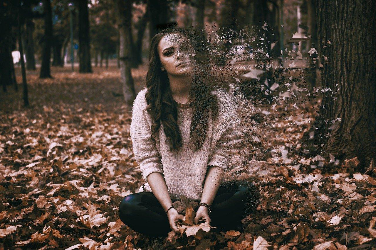 心療内科・精神科で病名を言われない、診断されないことに不安を感じている方へ