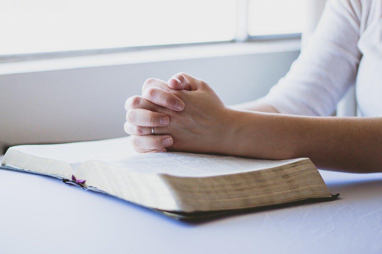 宗教勧誘がうざい・気持ち悪い・迷惑だと思う理由について打ち明けます