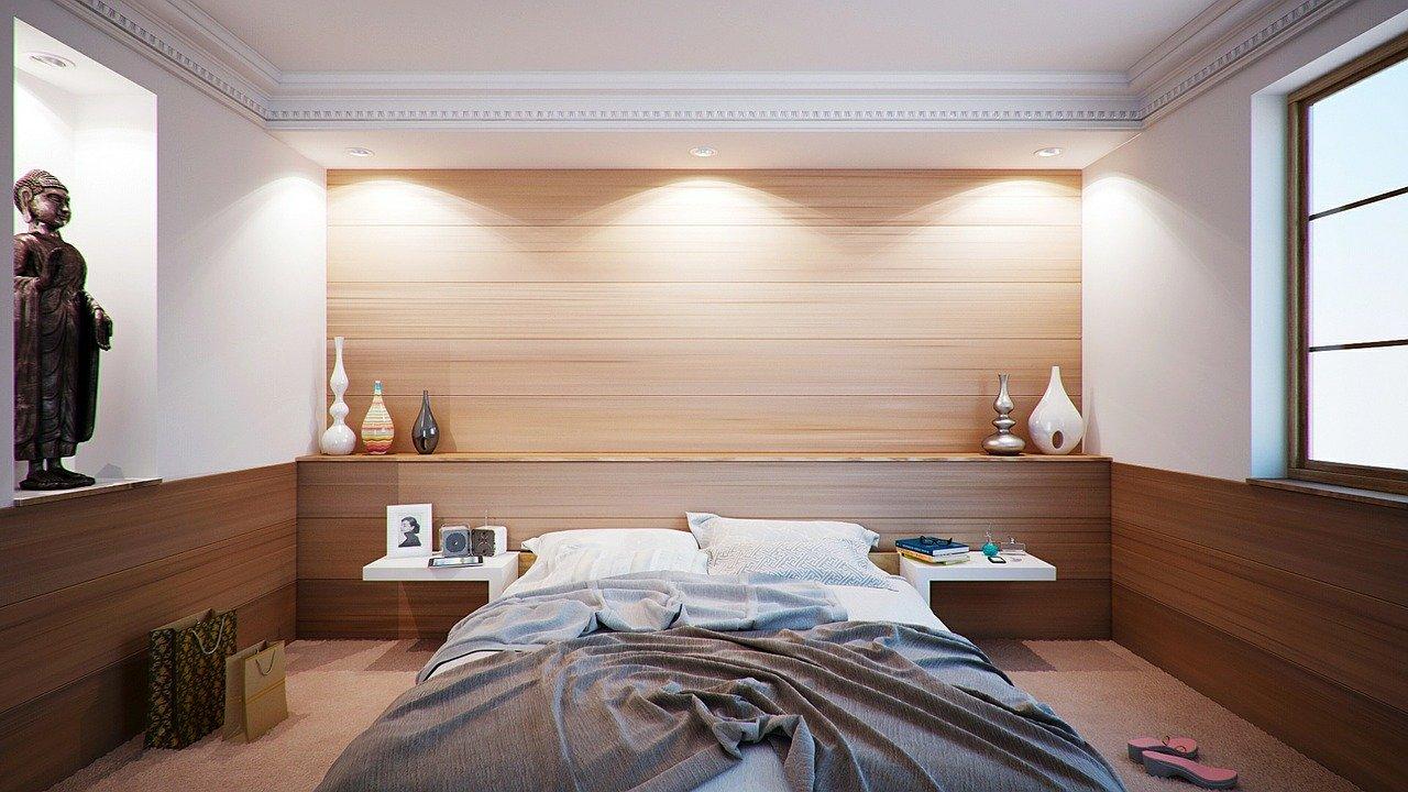 部屋が片付けられない人の心理的特徴とコツについて~片付けられないのは病気なのか?~